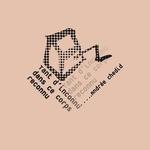 Temps_de_parole_logo
