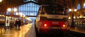 Tempte_paris01_train_copie