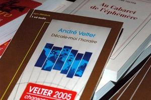 Velter_24_livres_1