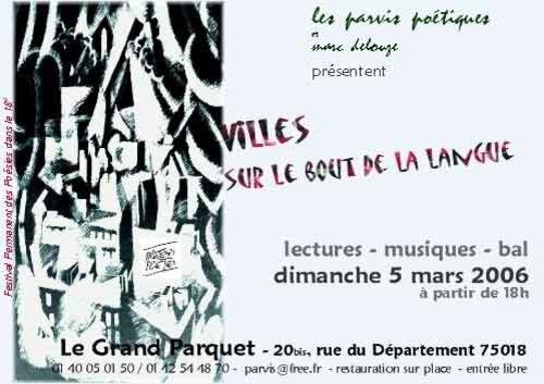 Villes_sur_le_bout_de_la_langue_recto