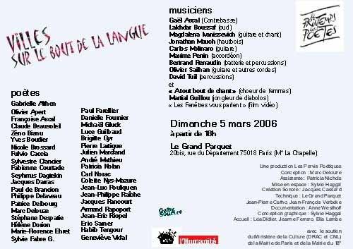 Villes_sur_le_bout_de_la_langue_verso