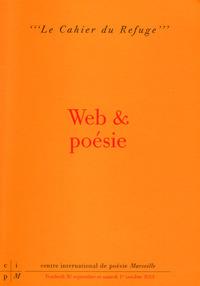 Web_et_posie_1